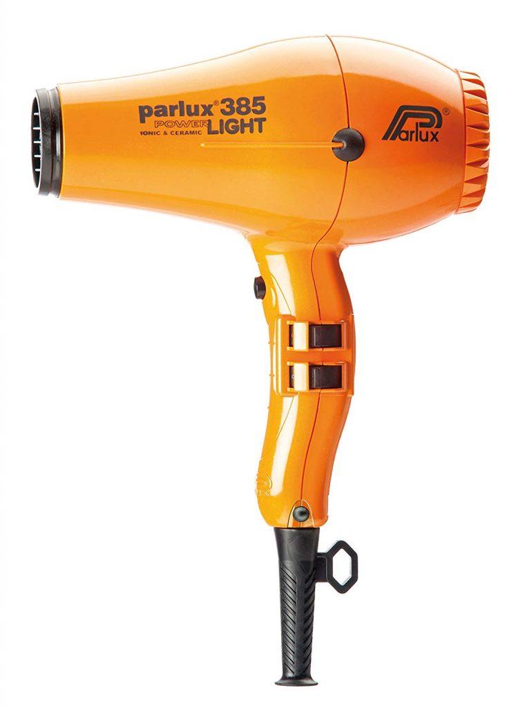 asciugacapelli Parlux 385